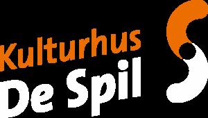 het bookingssysteem van het Kulturhus